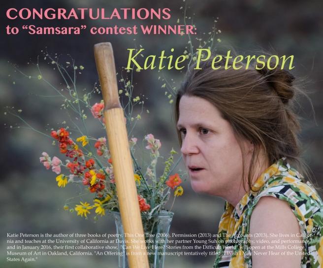 KatiePetersonSamsaraContestAnnounce